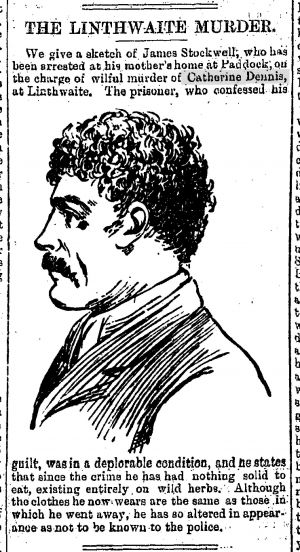 Hampshire_Telegraph_and_Sussex_Chronicle_etc_Saturday_12_September_1891.jpg