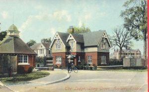 long grove asylum lodge.