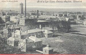 winick county asylum.