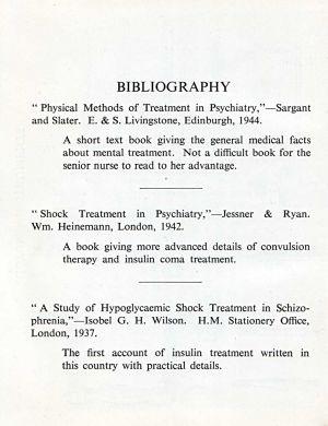 Bibliography 01
