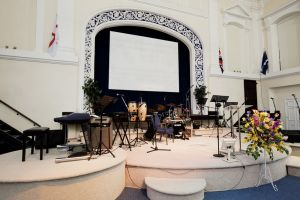 destiny church 2012 3 sm.jpg