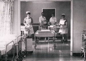 december 1969 treatment unit photo h jones sm.jpg