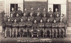 f e rogers 2nd row from back 4th from right sm.jpg