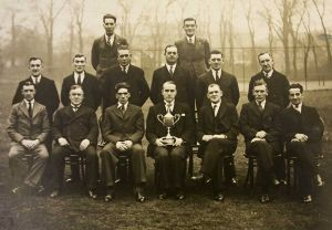 west riding mental hospital athletic club bowls section 1935 sm.jpg