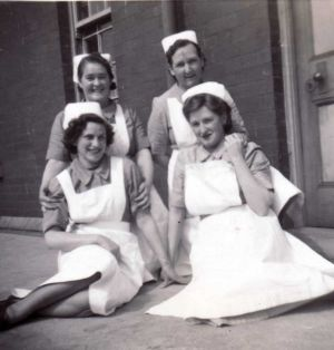 bottom_left_nurse_kelly_top_right_nurse_wright_sm.jpg