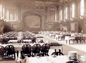 dining room sm - Copy.jpg