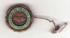 general_nursing_council_badge_sm.jpg