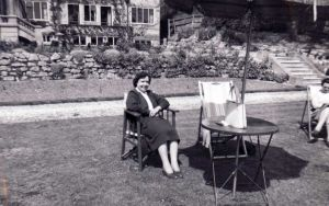 nurse_bessie_hartley_bmouth_may_1956_sm.jpg