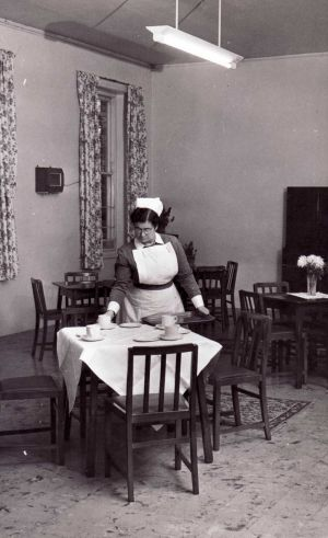 nurse_hartshorne_ward_22_dining_room_sm.jpg