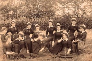 nursing staff 1893 sm.jpg