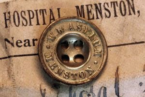 menston hospital button sm.jpg