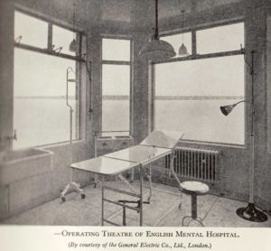 operating theatre modern mental hospital.jpg