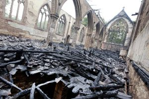 stanley royd chapel fire june 2012 1 sm.jpg